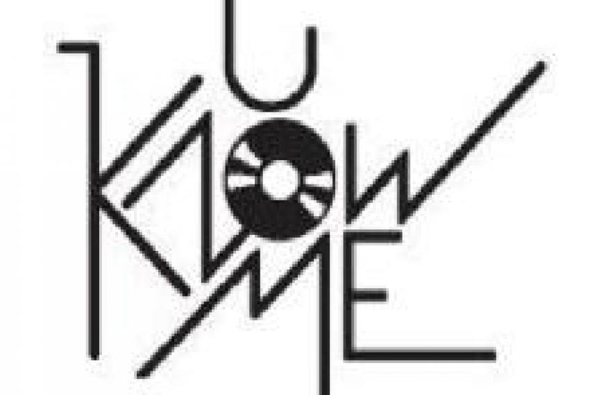 U Know Me Records