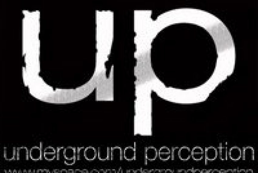 Underground Perception