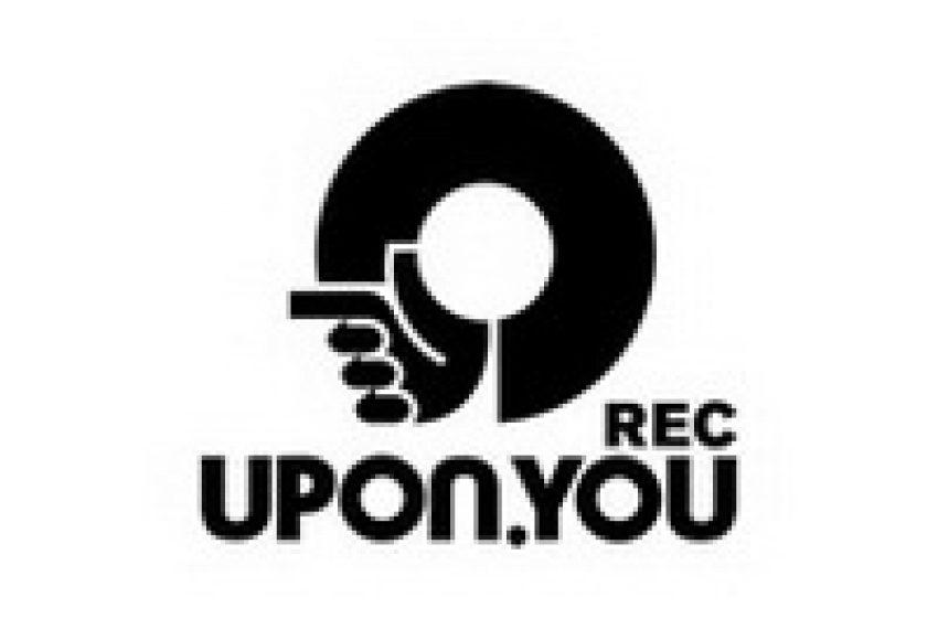 Upon.You