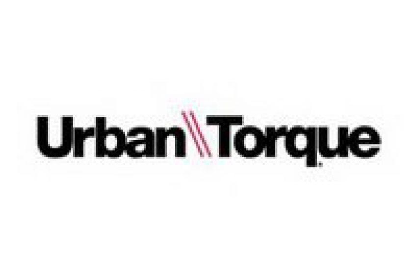Urbantorque
