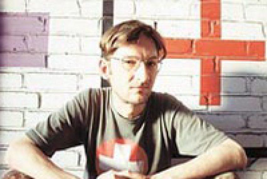 Justus Kohncke