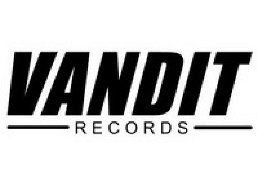Vandit Records
