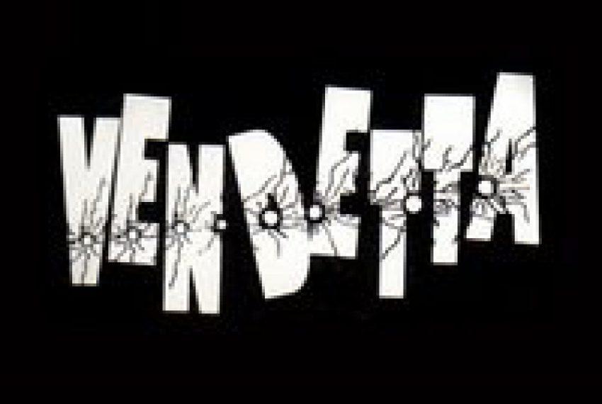 Vendetta Records