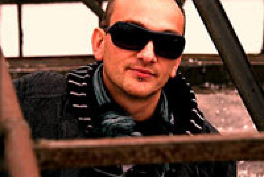 Tomasz Wakulewski