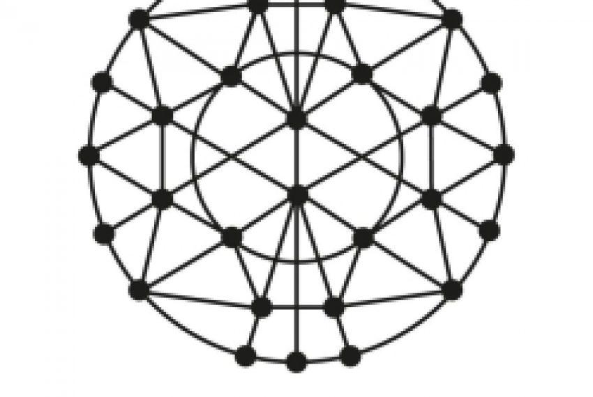 wSphere