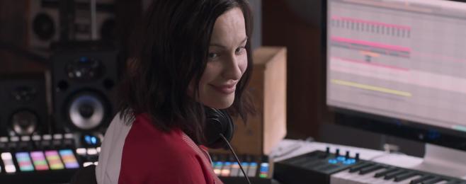 Zobacz klip promujący polski film 'DJ'