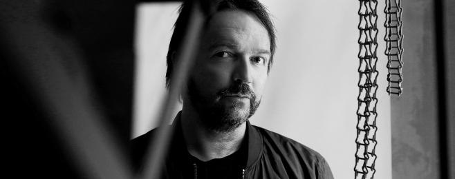 Edit Select zapowiada album, z którym przyjedzie do Polski – BILETY