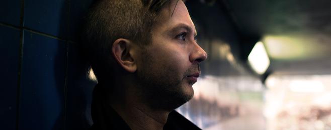 'Będę robił muzykę niezależnie od tego czy będzie ona wydana, czy nie' – Inigo Kennedy dla Muno.pl