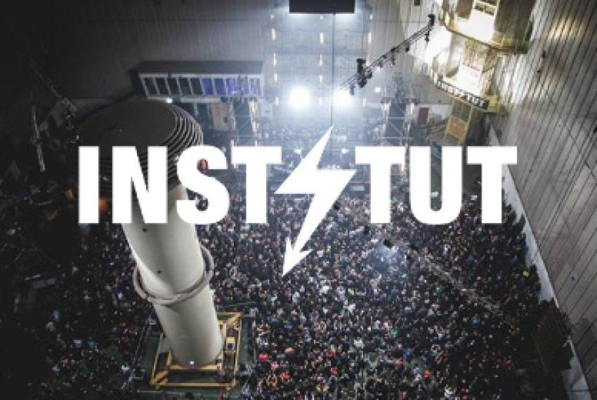 Instytut powróci wiosną
