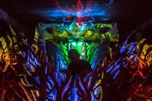 """""""To będzie prawdziwa Nibylandia"""" – rozmawiamy ze współorganizatorką Egodrop Festival 2021"""