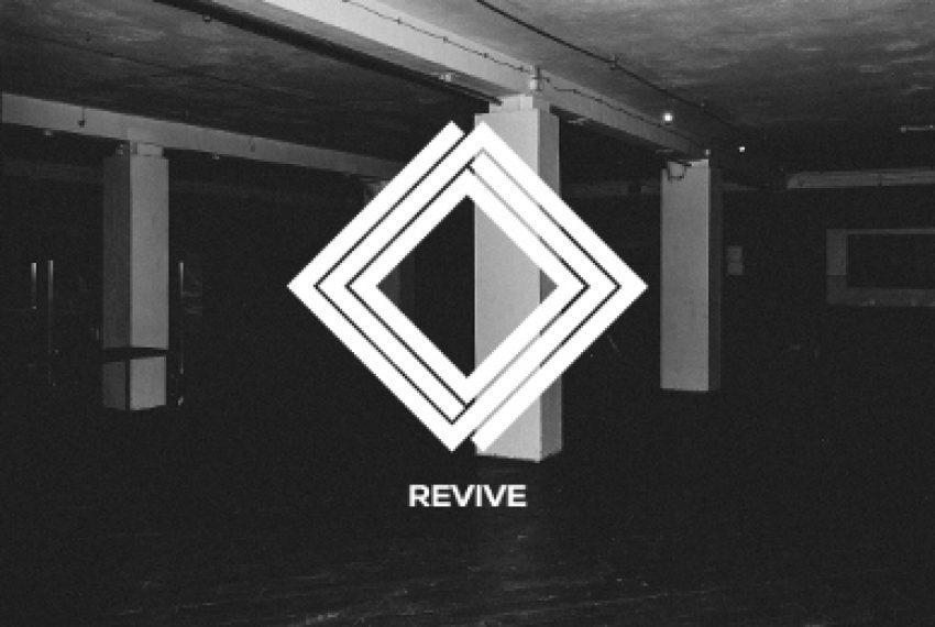 Revive Festival połączy sztukę z muzyką – BILETY
