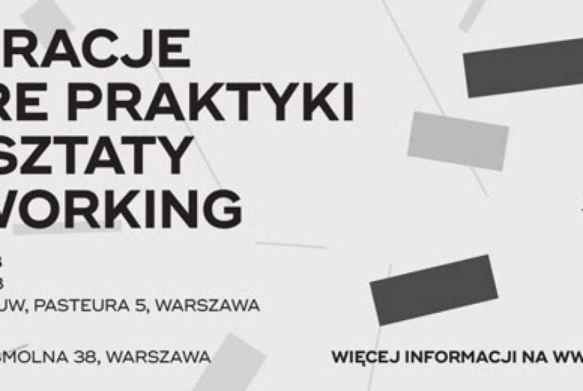 Tygodnik Muno.pl #05 2018 (odsłona festiwalowa)