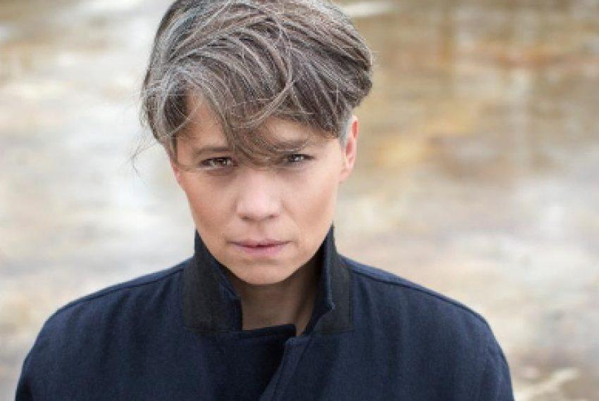Jennifer Cardini zagra w Poznaniu