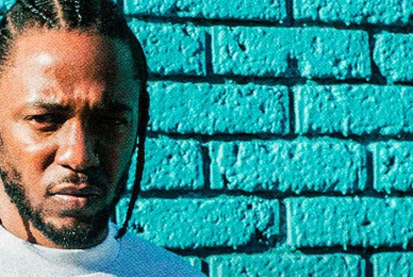 Kendrick Lamar wystąpi w Polsce