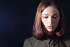Nina Kraviz zagra na… Murze Chińskim