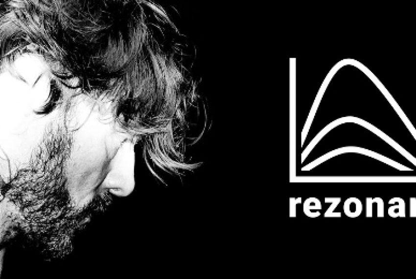 Oscar Mulero gościem nowego cyklu Rezonans – wywiad z pomysłodawcą