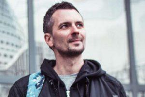 Seb Skalski: BURN Residency to bardzo duża dawka inspiracji i energii, którą trzeba wykorzystać w najlepszy sposób