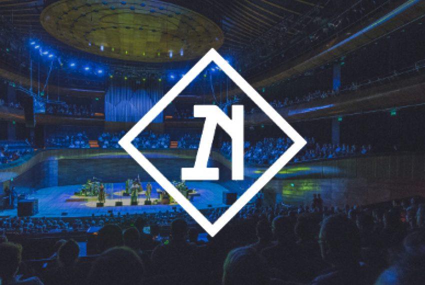 Legenda z Detroit na koncercie otwarcia Tauron Nowa Muzyka 2018