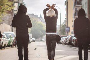 Bokka ujawnia singiel z nadchodzącego albumu