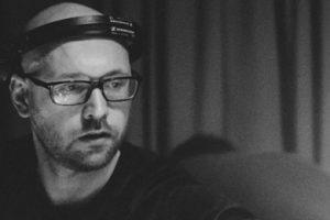 Co słychać? 10 nowych DJ setów polskich artystów!