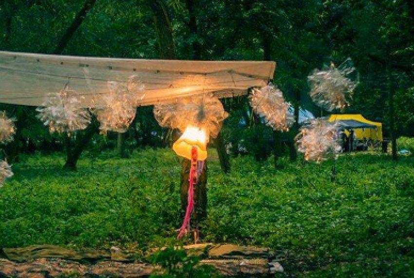 Kaskada Festival ogłasza headlinerów