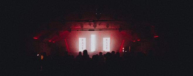 Jesienny Revive Festival: oto pierwsi artyści