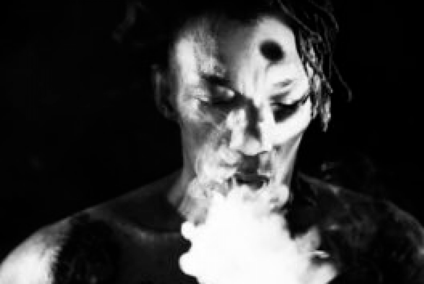 Tricky – The Only Way (Stripped Down Tricky Mix)