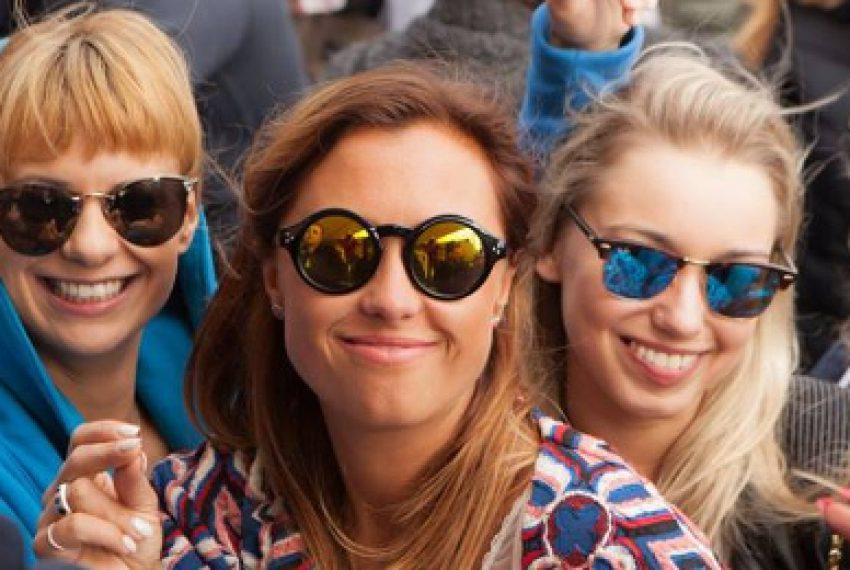 Bigger Boat Party – największy imprezowy rejs do Szwecji