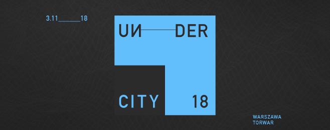 Undercity – nowy festiwal w Warszawie