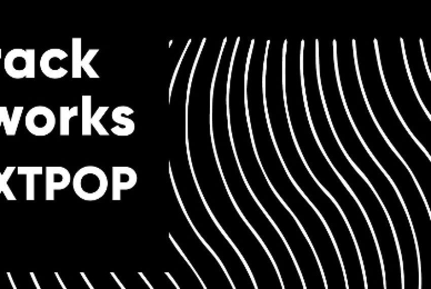 Posłuchaj klasyków Nextpop w nowych wersjach