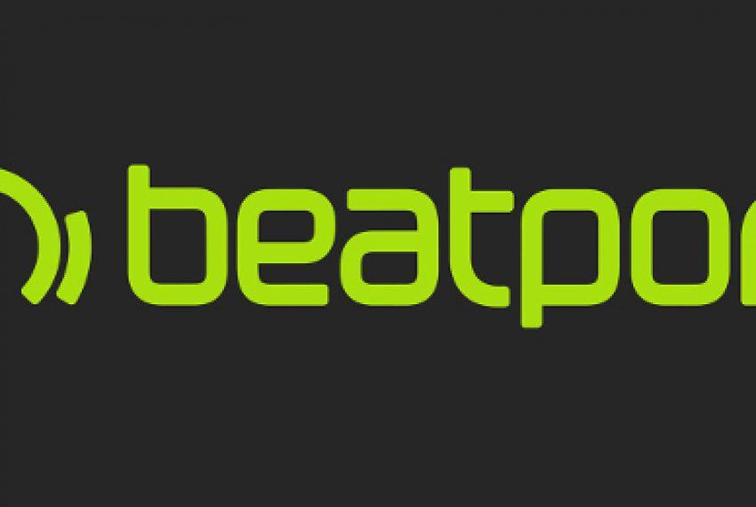 Beatport stawia na wypożyczanie muzyki DJ-om