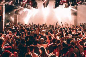 Berlińscy klubowicze wyjdą na ulice