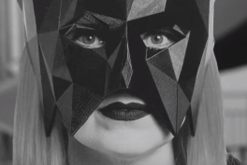 BOKKA – Paper Fuse