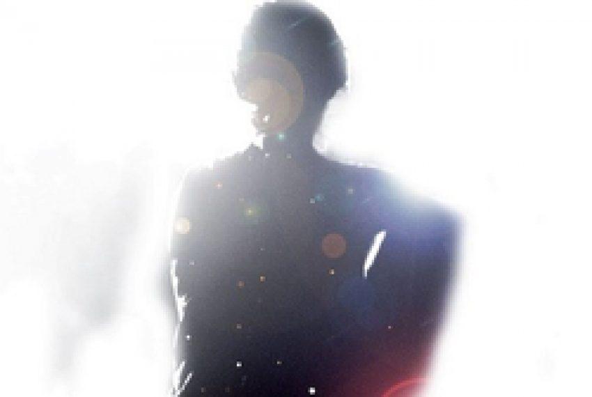 DeeRiVee feat. Tara Louise – Tell Me Who I Am (Radio Mix) [My-Music Group]
