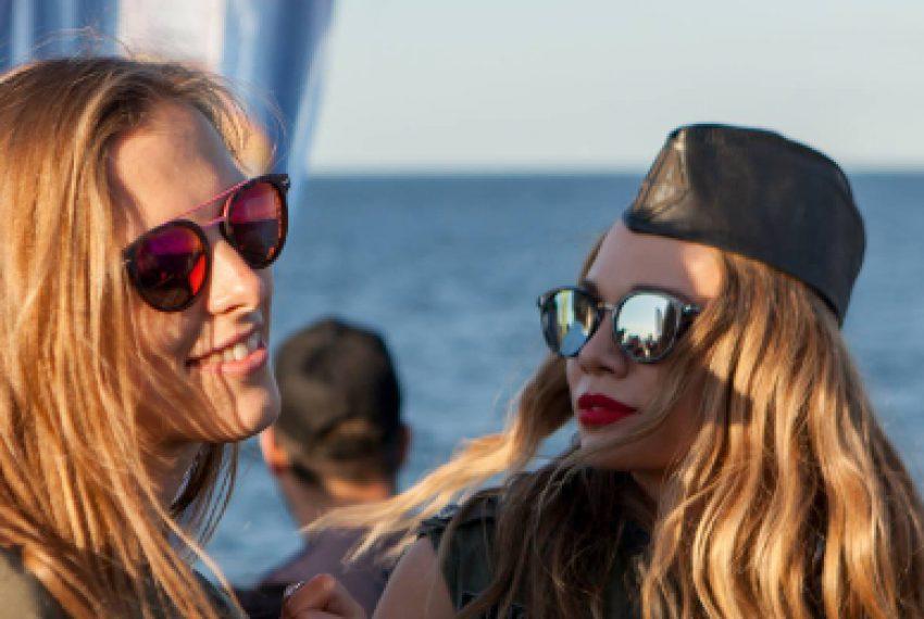 Big Boat Party wraca na Bałtyk – BILETY