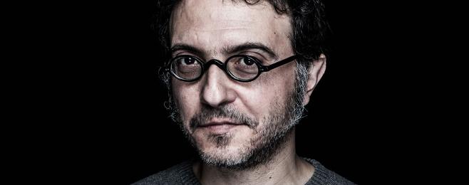 Donato Dozzy z kwaśnym albumem dla Tresora