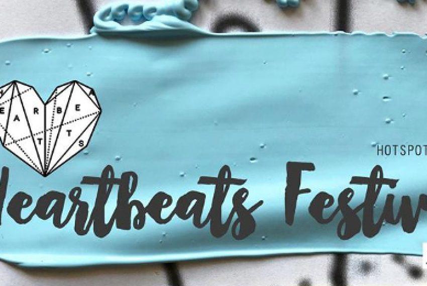 HeartBeats Festival godzina po godzinie