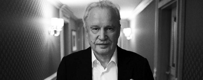 Giorgio Moroder gościem specjalnym Soundedit w Łodzi
