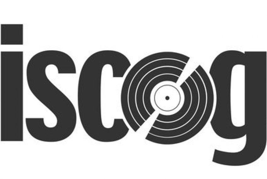 Płyty winylowe najchętniej kupowanym nośnikiem na Discogsie w 2020