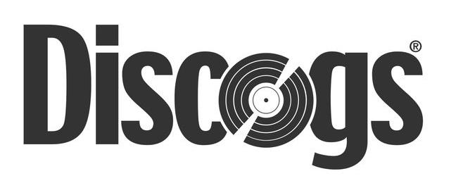 10 milionów wydawnictw na Discogs!
