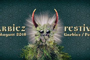 W jakiej formie odbędzie się Garbicz Festival? Sprzedaż biletów już za chwilę