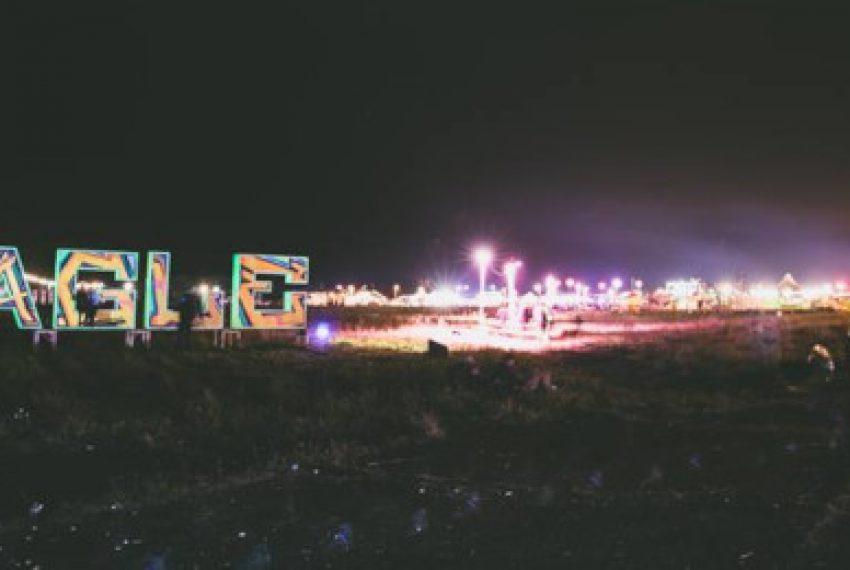 Festiwal Nagle nad Morzem ODWOŁANY!