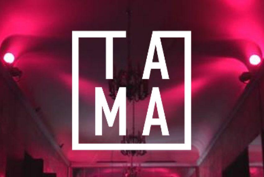 TAMA – program na jesień i zimę 2018