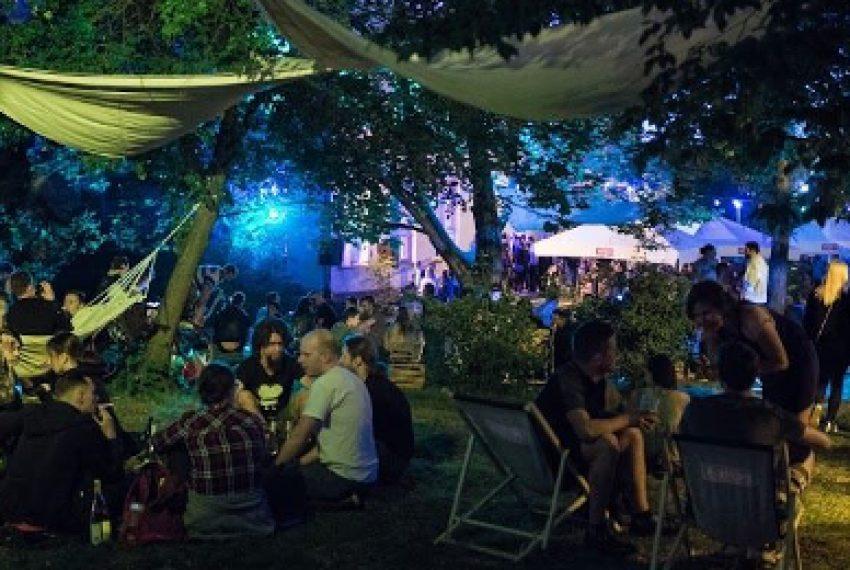 Muno poleca – TOP 5 miejscówek na lato WROCŁAW