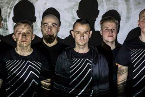 Drum & bassowa jesień według Breaky Vibes