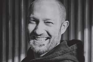 Paul Kalkbrenner – Parts Of Life: TIMETABLE