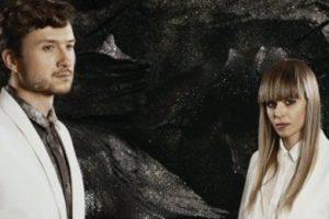 Rebeka: posłuchaj nowego singla!
