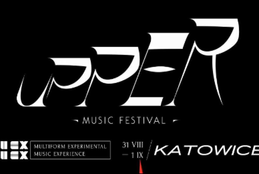 Upper Festival 2018 – TIMETABLE