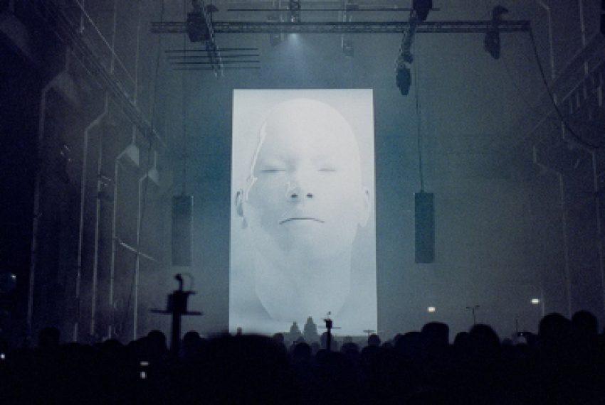 Berlin Atonal i jego trudna rola – RELACJA 2018