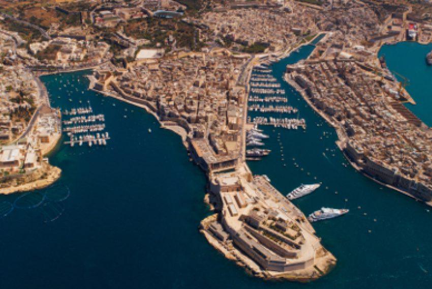 Ucz się za dnia i imprezuj nocą na Malcie – IMS COLLEGE – RELACJA